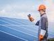 ノウハウの蓄積で勝負する低圧太陽光向けO&Mサービス