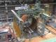 次世代石炭火力発電IGCCの一貫生産体制、長崎で完成