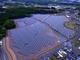 太陽光パネルのドローン検査は有効か、Looopが検証