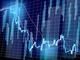 東電と独大手電力、ブロックチェーン活用の電力取引を事業化へ