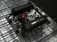 10人分の仕事を1台で実現、鉄筋結束作業の自動化ロボット