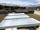 電気不要の冷却システムを開発、ビル空調などの電力削減へ