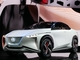 EVが主役となった東京モーターショー、日産とアウディに見る自動車電動化のアプローチ