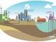 旭化成、EUのCO2回収実証に水素技術で参画