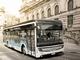 三井物産が電気バス事業に参入、欧州企業と提携