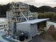大阪ガスが三重県バイオマス事業に参画、未利用材が4000世帯分の電力に