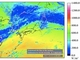 雲粒子の影響も解析、日本初をうたう高精度な太陽光発電量予測サービス