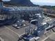 未利用の地中熱水で発電、鹿児島県でバイナリー発電所が稼働