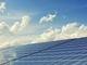初期投資0円で太陽光を設置できる、ソーラーフロンティアが新事業
