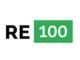 世界トップ企業が加盟する「RE100」、日本企業が「再エネ100%」を達成するには?
