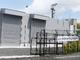 別府温泉の余剰蒸気で700世帯分を発電、温泉バイナリー式地熱発電所が始動