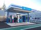 パナソニックが水素ステーションを新設、再エネ電力とガス改質を組み合わせ