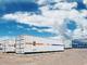 ネクストエナジーがサングロウと提携、産業用蓄電システムを共同開発