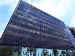 トリナ・ソーラーの太陽光発電科学技術国家重点研究室(SKL PVST)