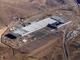 テスラとの提携は継続、パナソニックが米工場での太陽電池生産から撤退