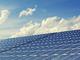 太陽光パネルの処理サービス、オリックス環境が全国展開へ