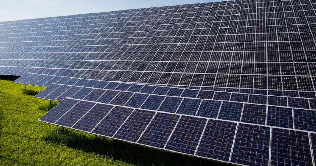 太陽光関連企業の倒産が3半期ぶりに増加に転じる――帝国データバンク調査