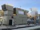 「水素発電所」の実現へ前進、神戸市で水素専焼ガスタービンの実証運転に成功