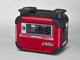 ホンダが持ち運べる業務用蓄電池を販売、価格は税別12万8000円