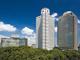 ホテルニューオータニ、実質CO2フリーの都市ガスを導入 業界初の事例に