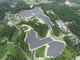 太陽光発電の施工を20%省力化、古河電工のアルミケーブルの採用で