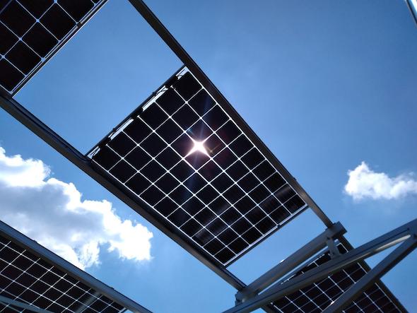 「今後の10年」を決める1年に、2021年のエネルギー市場はどうなるのか?
