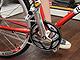 楽しく手軽に運動不足を解消:明日から始める! 初めての自転車通勤(1)