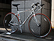 明日から始める!自転車通勤(2)
