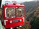杉山淳一の +R Style:第20鉄 晴れた日は紅葉と夜景を楽しむ——丹沢・大山観光電鉄
