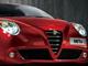 デュアルクラッチAT「Alfa TCT」を搭載したAlfa Romeo MiTo