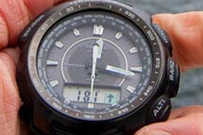 PRW-5100
