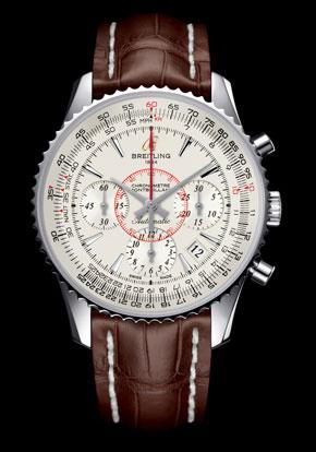 check out 62407 5ee53 バーゼル2012:ブライトリング、「モンブリラン」シリーズの新作 ...