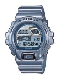 GB-5600