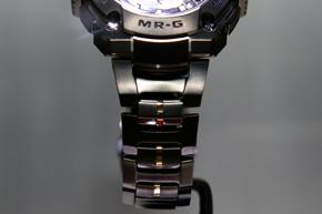 MRG-8130