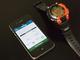 製品開発インタビュー:iPhoneとつながるスポーツウオッチ、カシオ「STB-1000」はこうして生まれた