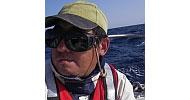 ay_gulf02.jpg