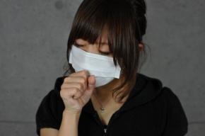 ks_mask.jpg
