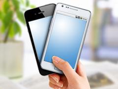 ボーダフォンとファーウェイが5G技術の研究開発において協業