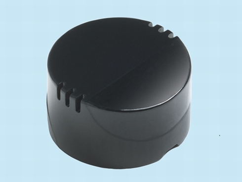 Bluetooth Smart対応センサーユニット