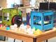 「3Dプリンティング技術に関するハイプサイクル2015年版」を読み解く