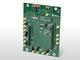 低消費電力・省スペース化を実現するIO-Linkデュアルチャネルトランシーバー