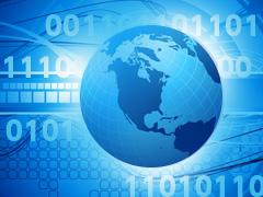 5Gの商用化は2022年以降、けん引役はIoTに