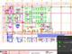 操作性、接続性、描画性能が向上した「AutoCAD」最新版を期間ライセンスで提供