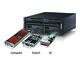 5Gネットワークにも対応可能な産業用クラウドコンピューティング向けARiP