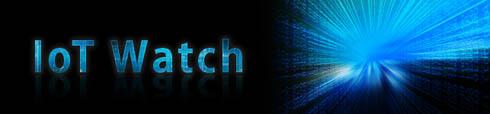 IoT Watch
