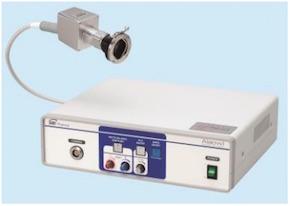 超高感度CMOS内視鏡用カメラ Alaowl