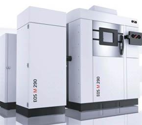 金属3Dプリンタ導入支援サービス