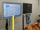 検査をしながら声で所見登録できる内視鏡情報管理システムの検討を開始