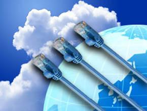 国内企業向けネットワーク機器市場
