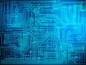 JVCケンウッド、3次元CAD/オフィス用途向けVDIを構築しワークスタイルを変革